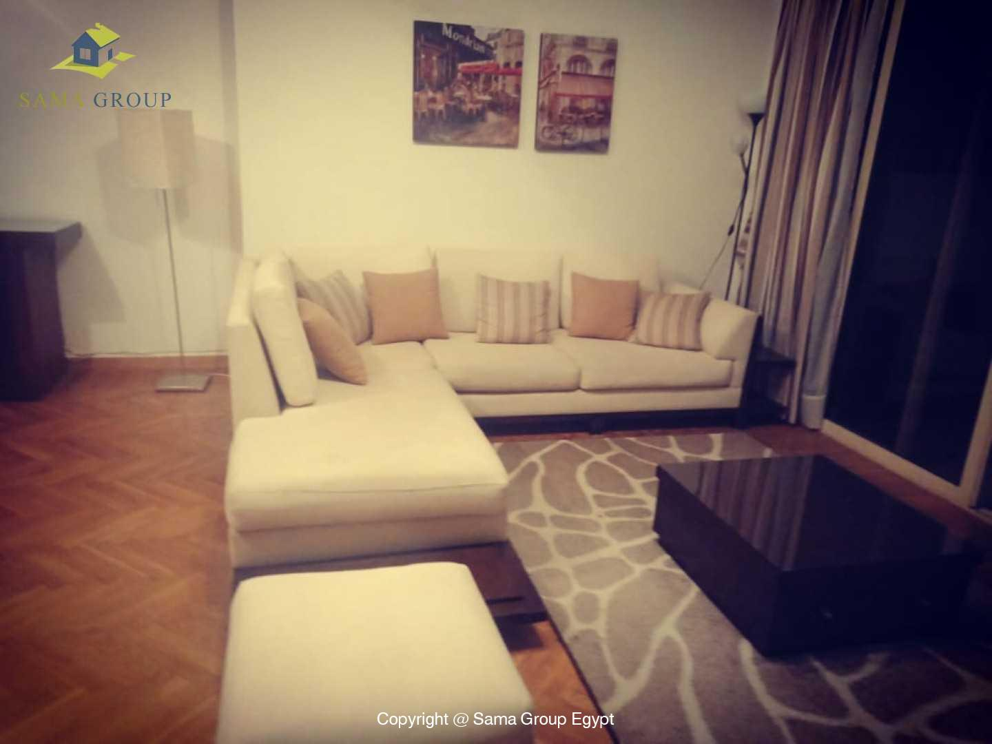 Modern Furnished Apartment For Rent In Maadi Sarayat,Modern Furnished,Apartment NO #13