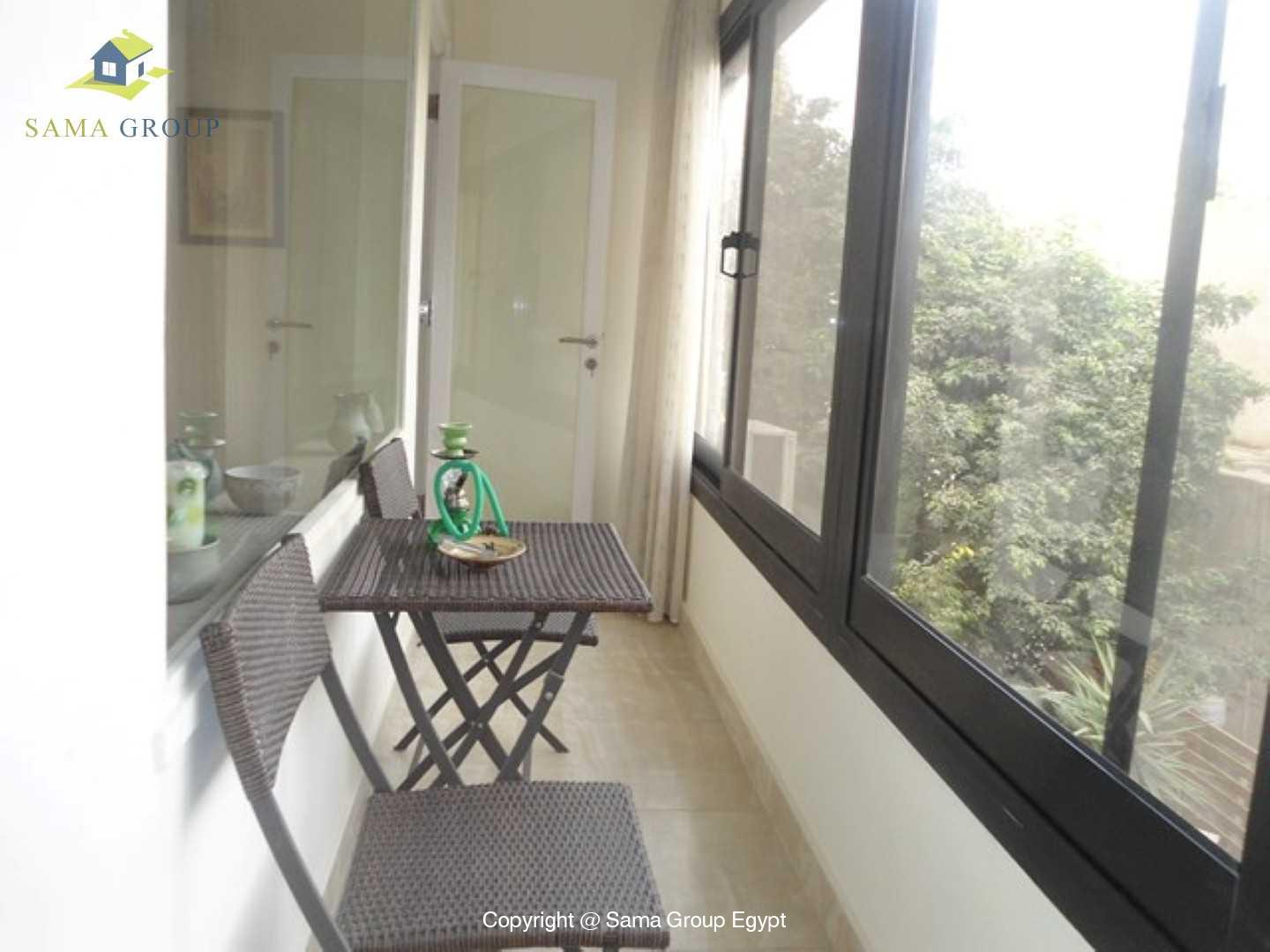 Amazing Modern Apartment For Rent In Sarayat,Furnished,Apartment NO #7