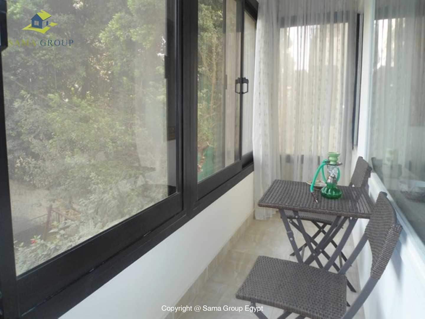 Amazing Modern Apartment For Rent In Sarayat,Furnished,Apartment NO #10