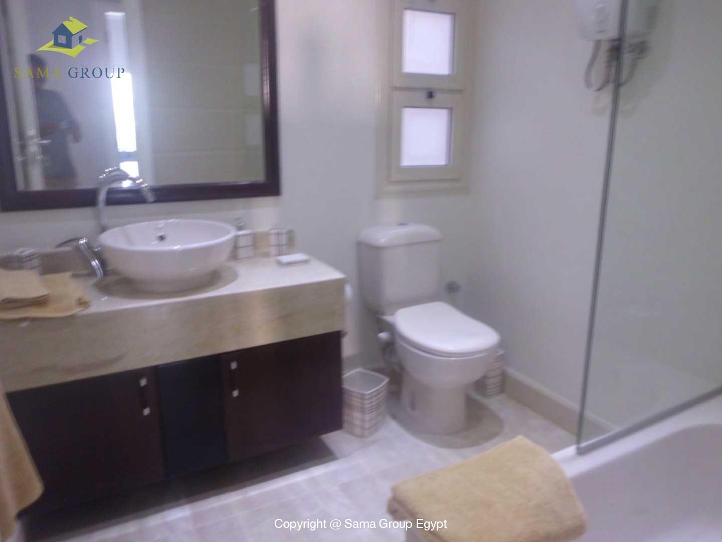 Amazing Modern Apartment For Rent In Sarayat,Furnished,Apartment NO #1