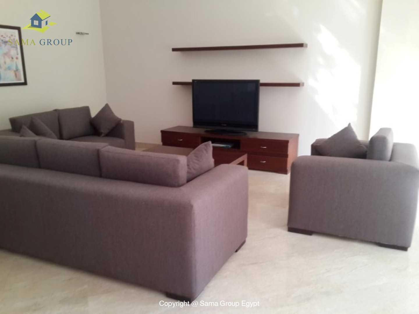 Modern Apartment For Rent In Maadi Sarayat,Modern Furnished,Apartment NO #16