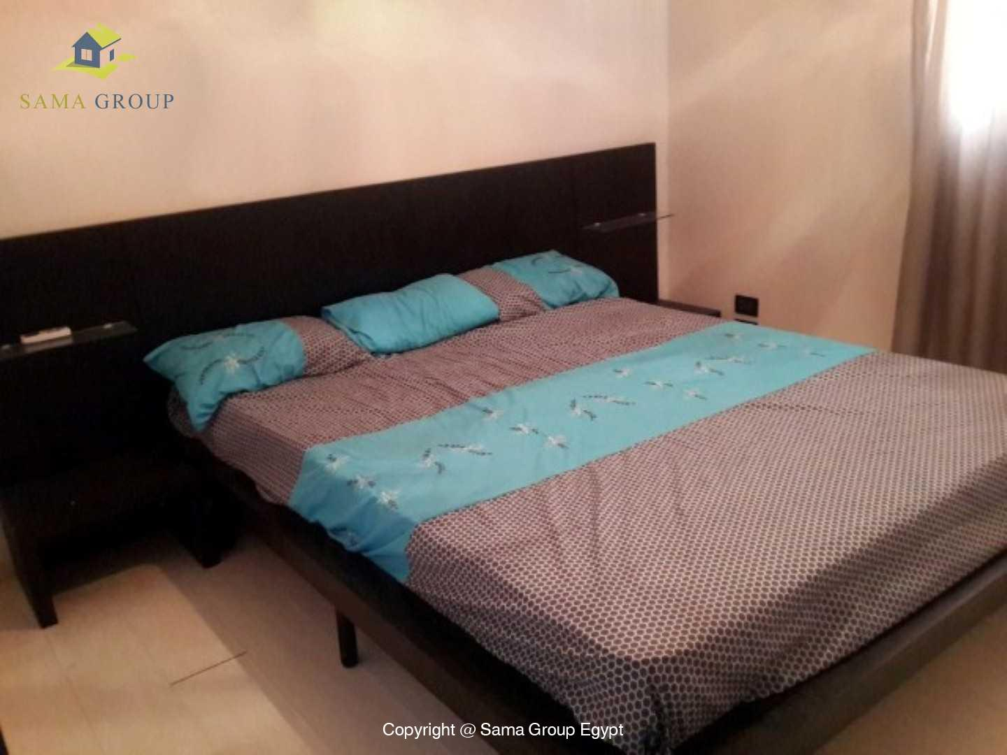 Modern Furnished Apartment For Rent In Maadi Degla,Modern Furnished,Apartment NO #5