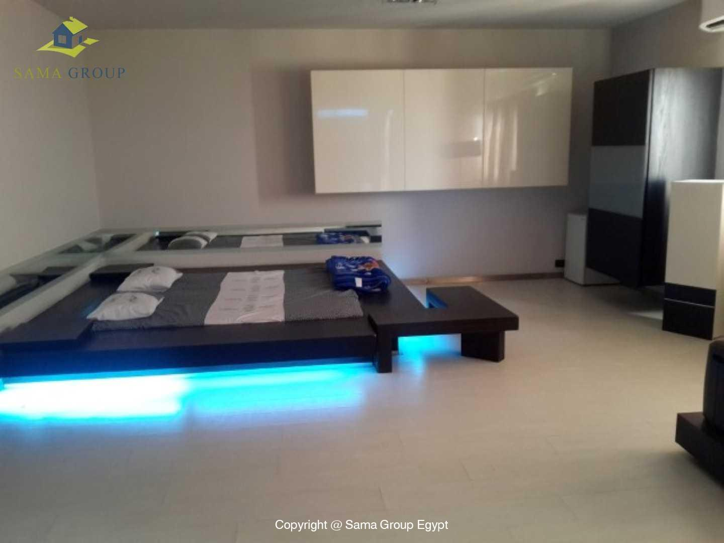 Modern Furnished Apartment For Rent In Maadi Degla,Modern Furnished,Apartment NO #3