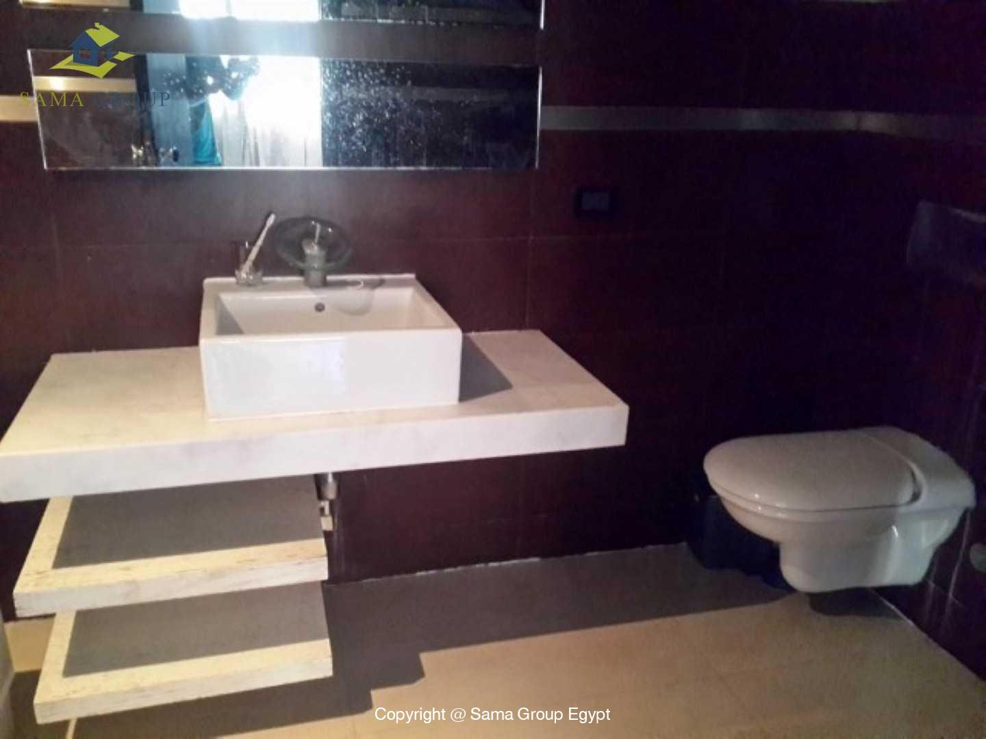 Modern Furnished Apartment For Rent In Maadi Degla,Modern Furnished,Apartment NO #13
