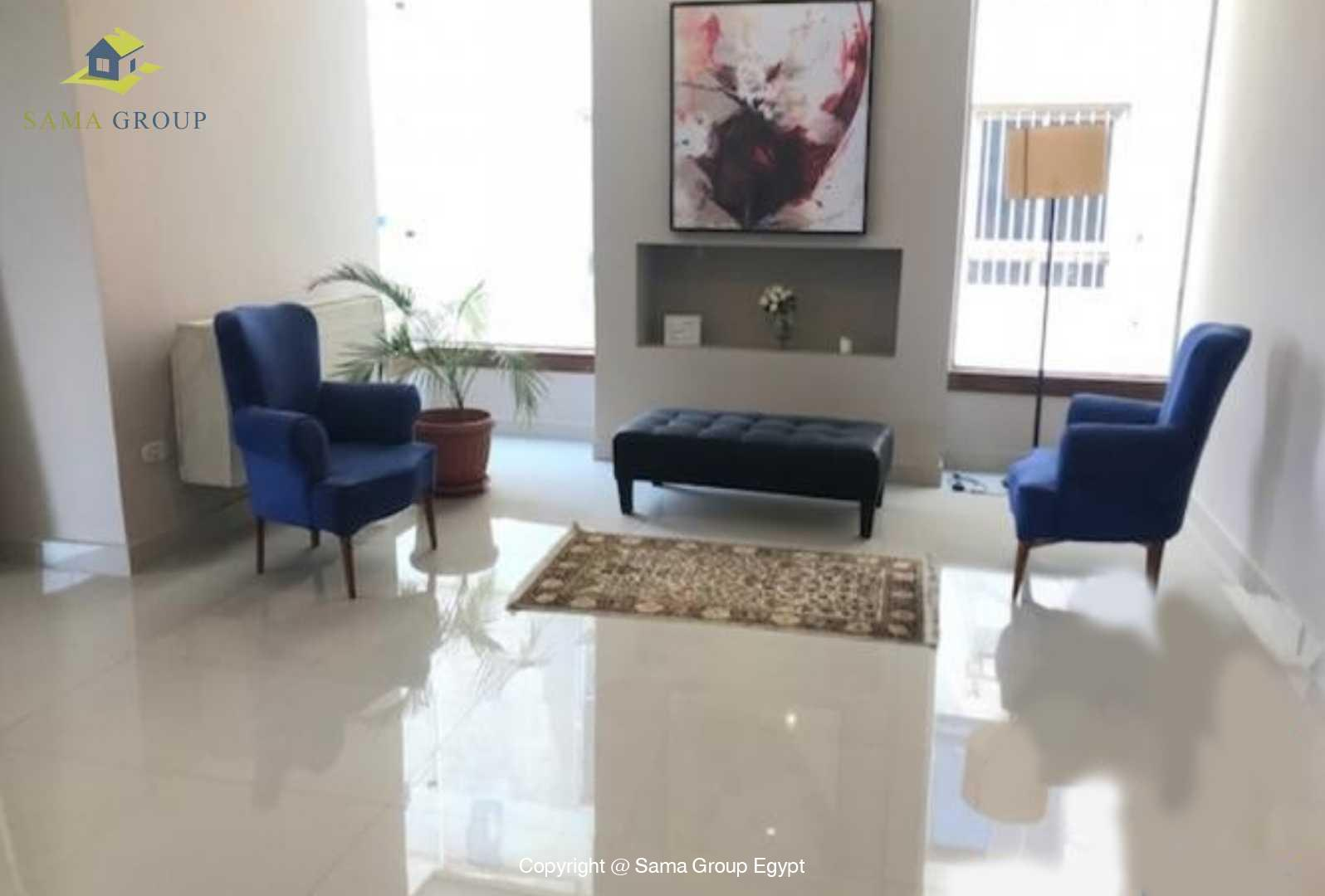 Modern Furnished Apartment For Rent In Maadi Degla,Modern Furnished,Apartment NO #6