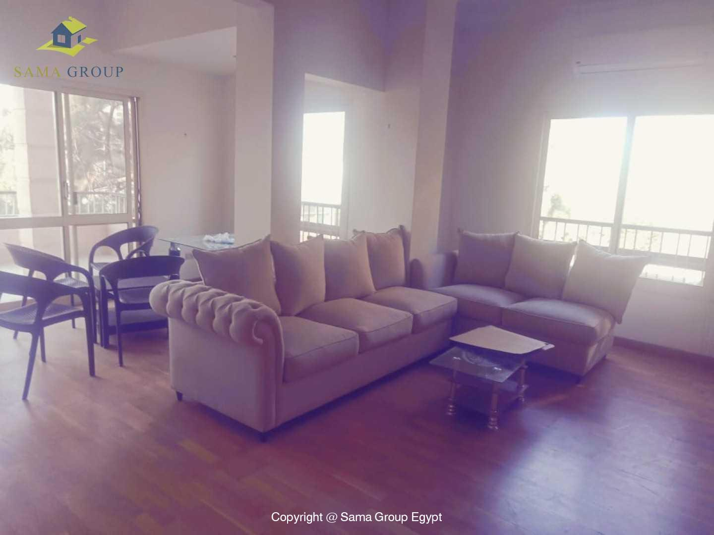 Modern Furnished Apartment For Rent In Maadi Degla,Modern Furnished,Apartment NO #10