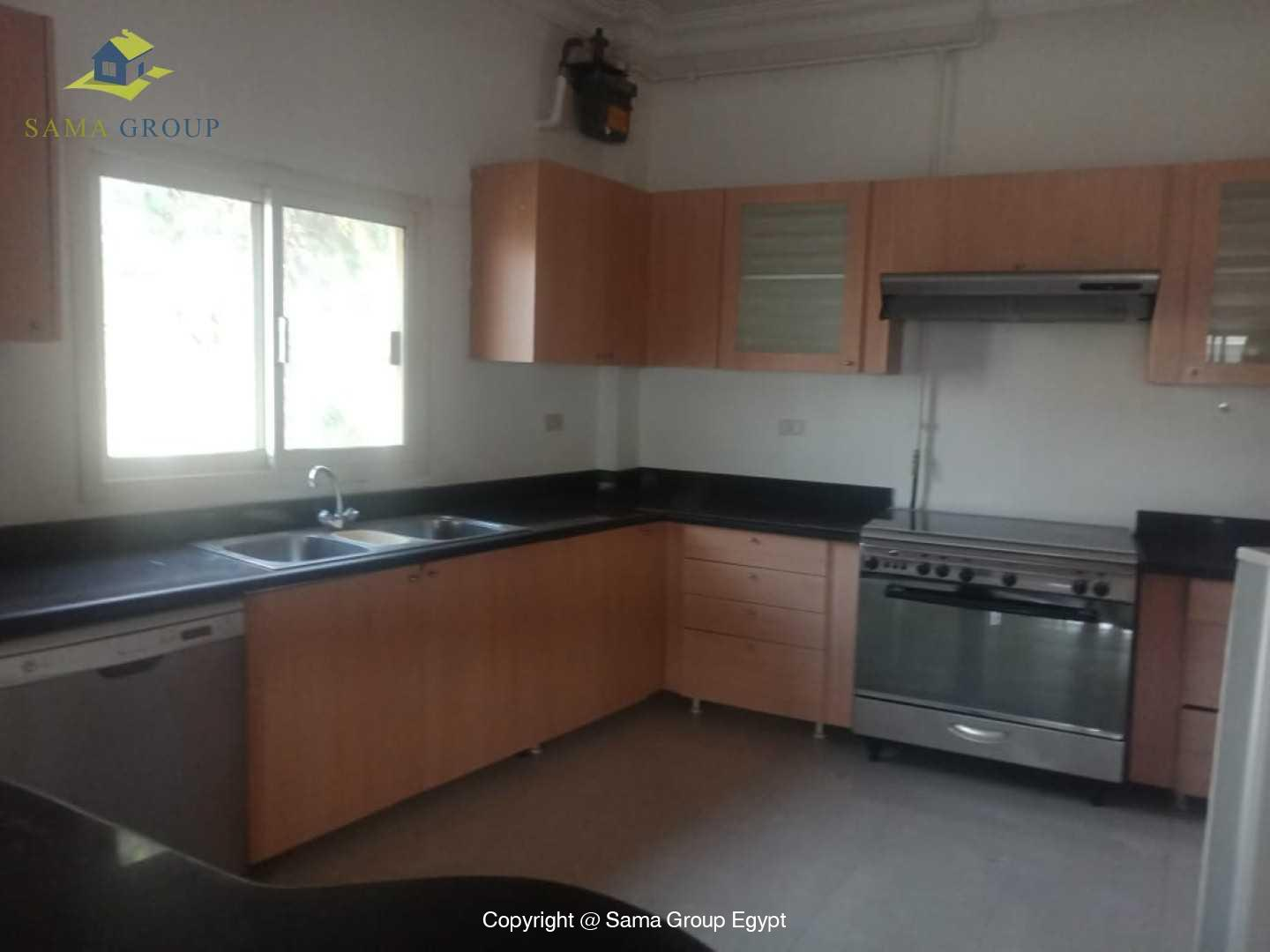 Modern Furnished Apartment For Rent In Maadi Degla,Modern Furnished,Apartment NO #15