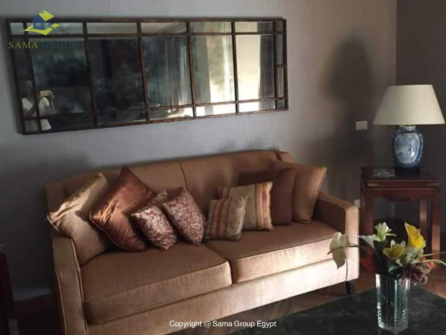 Modern Furnished Apartment For Rent In Maadi,Modern Furnished,Apartment NO #3