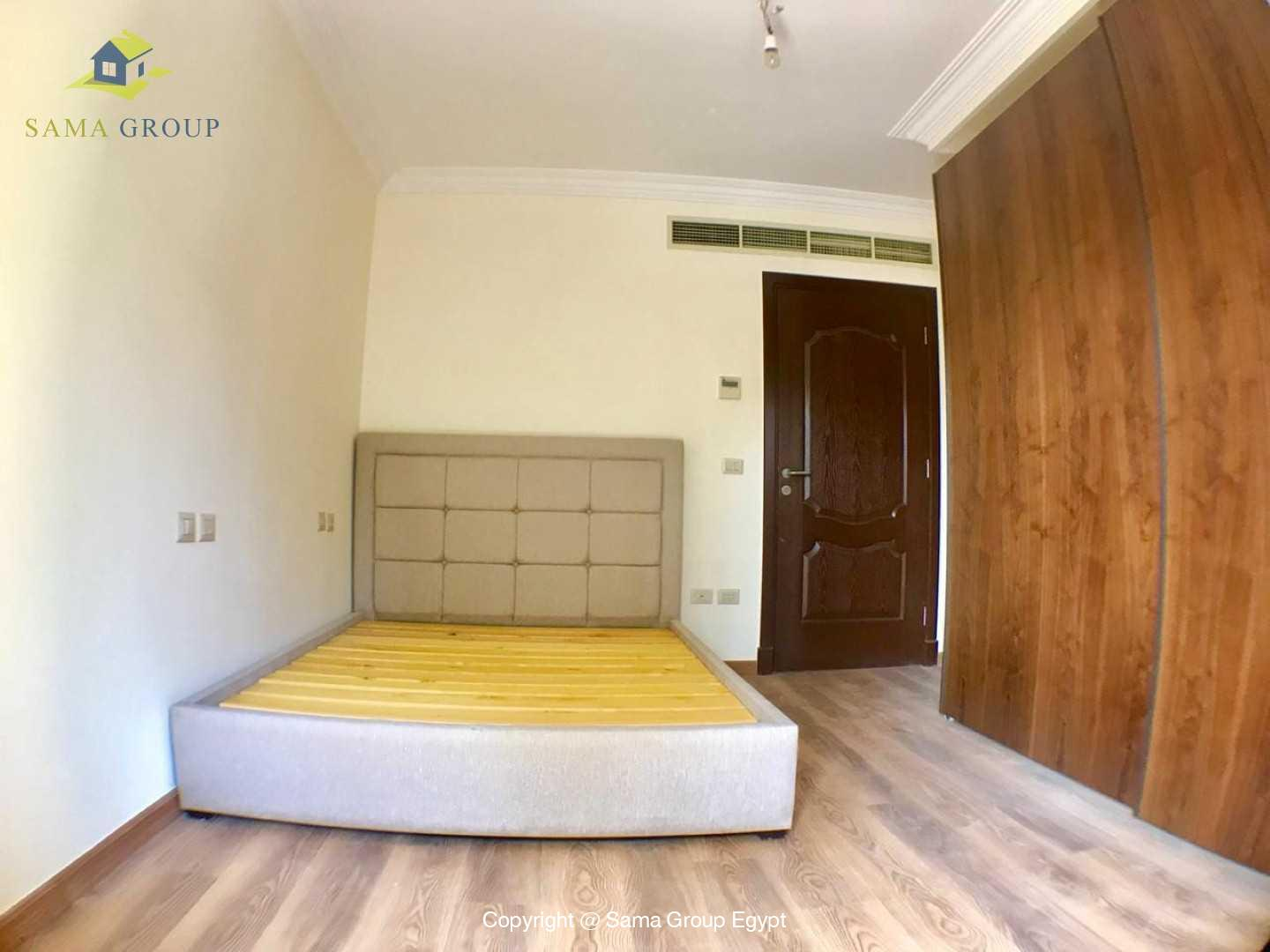 Modern Furnished Apartment For Rent In Maadi,Modern Furnished,Apartment NO #2