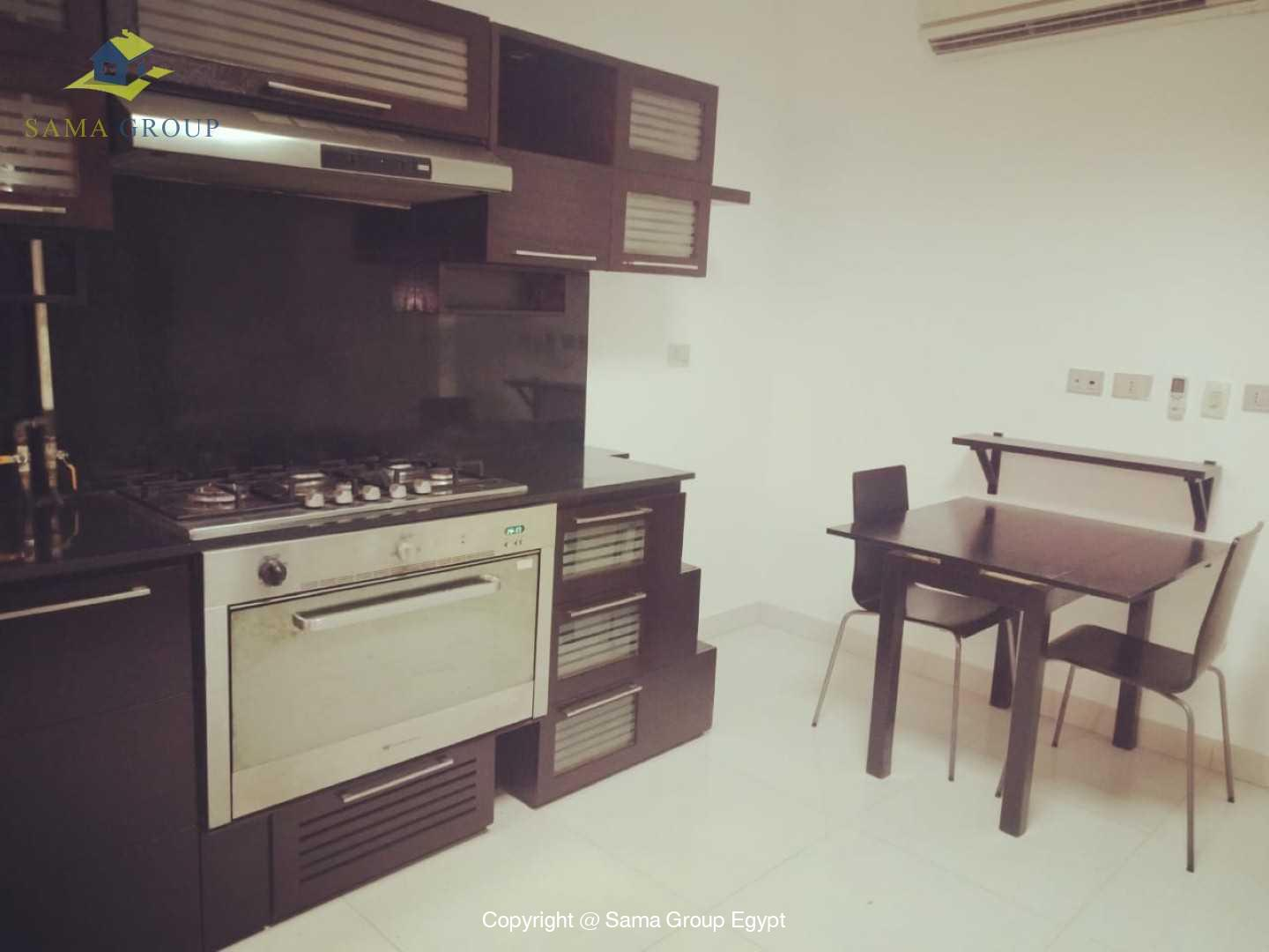 Modern Furnished Apartment For Rent In Maadi,Modern Furnished,Apartment NO #11