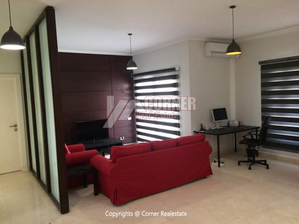 Penthouse For Sale In The Village,Modern Furnished,Penthouse NO #3