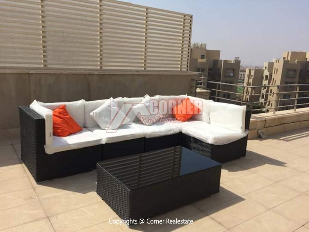 Penthouse For Sale In The Village,Modern Furnished,Penthouse NO #4