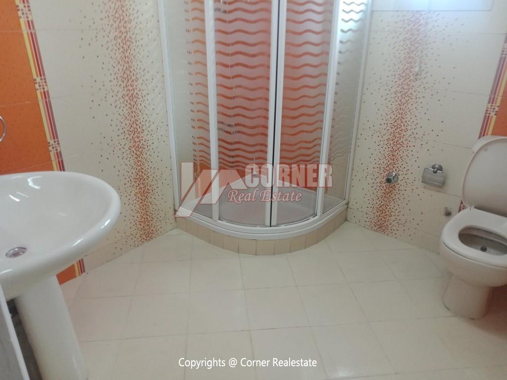 Apartment For Rent In Maadi,Modern Furnished,Apartment NO #6