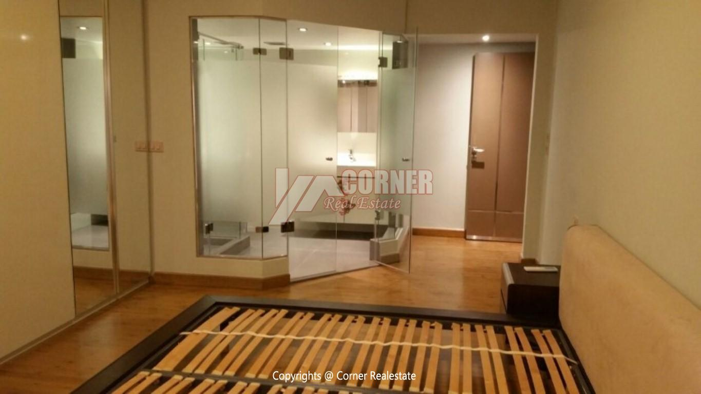 Modern Furnished Apartment For Rent In Maadi,Furnished,Apartment NO #14