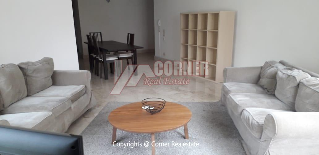 Apartment For Rent In Maadi,Furnished,Apartment NO #1