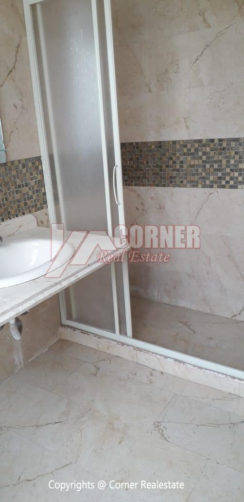 Apartment For Rent In Maadi,Furnished,Apartment NO #3
