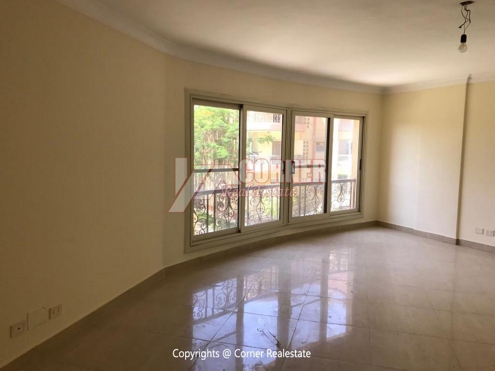 Apartment For Rent in Maadi,Unfurnished,Apartment NO #4