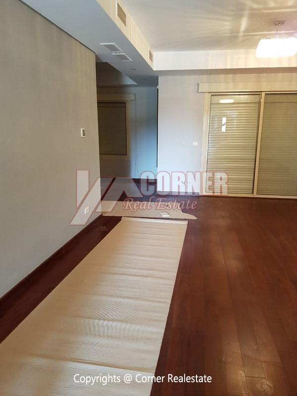 Villa for Rent in Mivida New Cairo,Semi furnished,Villa NO #8