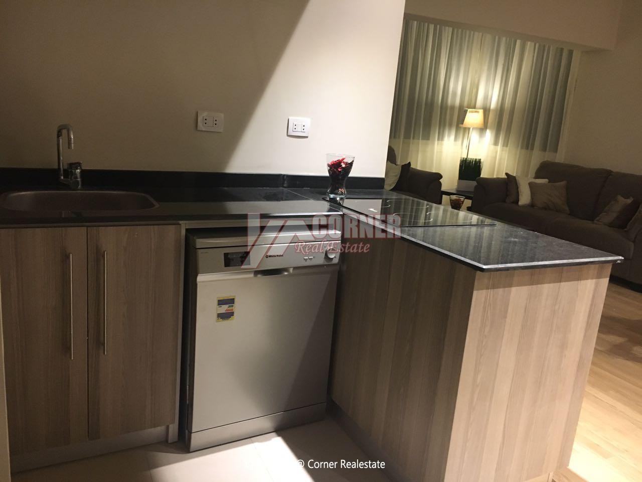 Apartment For Rent In Maadi Degla,Furnished,Apartment NO #8