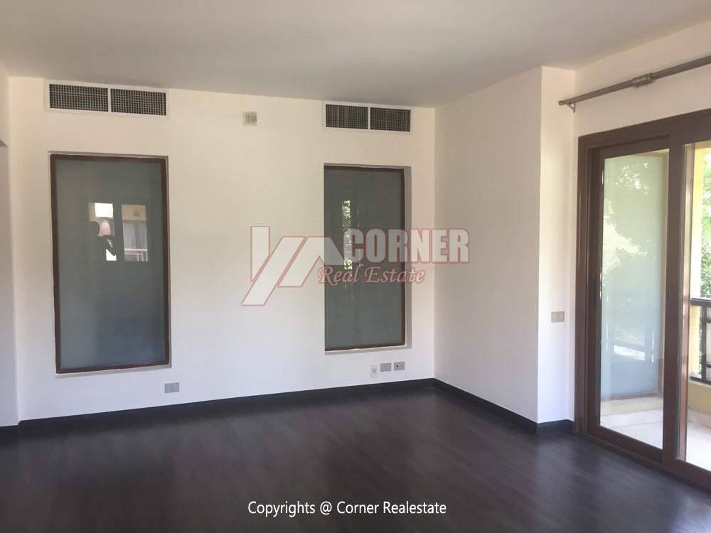 Penthouse For Rent In Maadi Sarayat,Semi furnished,Penthouse NO #12