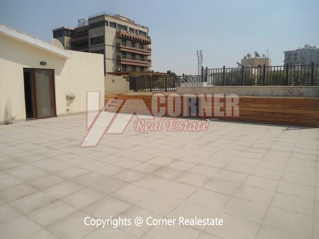 Apartments for rent in Maadi,Easily search for offices, apartments, and villas for rent in Maadi, Katameya, New Cairo, and Coastals. Find the perfect real estate today with Corner Real Estate