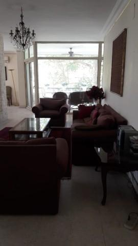 Apartment For Sale In Maadi Sarayat