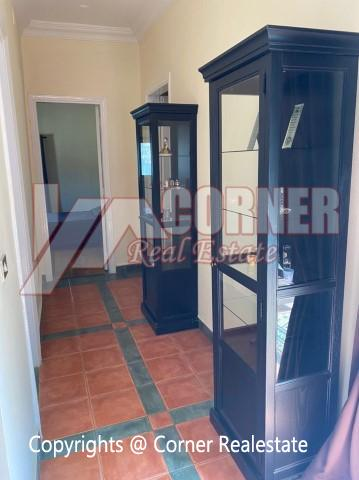 Roof For Rent in Maadi