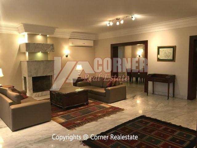 Modern Apartment For Rent In West Golf