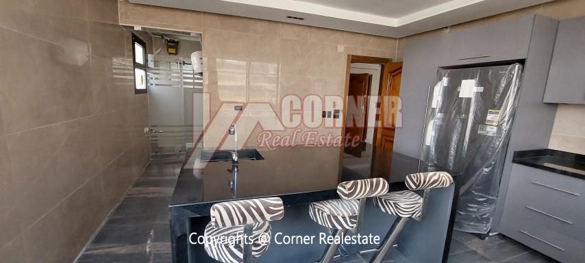 Roof top for Rent in Maadi