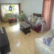 Brand New Fully Modern Furnished Flat For Rent In Maadi