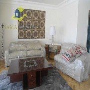 Brand New Modern Furnished Apartment For Rent In Maadi