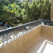 Duplex Furnished Apartment For Rent In Maadi