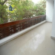 Unfurnished Apartment For Rent In Maadi