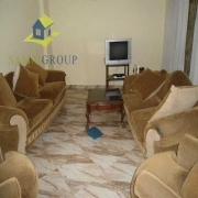 Furnished Ground Floor Furnished Apartment For Rent In Maadi