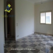 Brand New Modern Finishing Apartment In Villa For Rent In Maadi