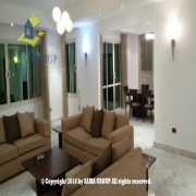 Ultra Modern Penthouse-Roof top-Apartment For Rent In Maadi