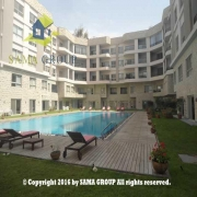 Brand New Penthouse Roof top Apartment For Rent In Maadi