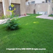 Villa For Rent In New Maadi
