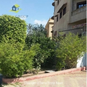 Apartment For Sale In Choueifat