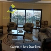 Fully Furnished Apartment For Rent In Choueifat