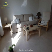 Furnished Studio For Rent And Sale In Village Gate