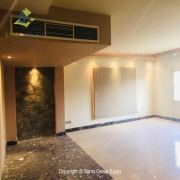 Penthouse with Swimming Pool For Rent In New Cairo West Golf
