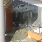 Store For  Rent in New Cairo