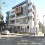 Brand New Adminstration Building For Rent In Maadi