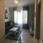 Studio For Rent In Village Gate New Cairo