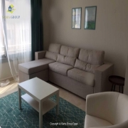 Studio For Rent In New Cairo Village Gate