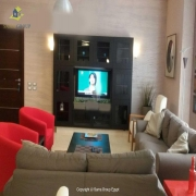 Apartment For Rent In Village Gate New Cairo