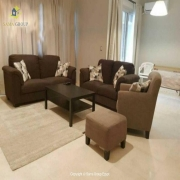 Apartment For Rent In New Cairo Compounds Village Gate