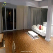 Penthouse For Rent In New Cairo Chouifat