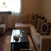 Studio For Rent In Zamalek